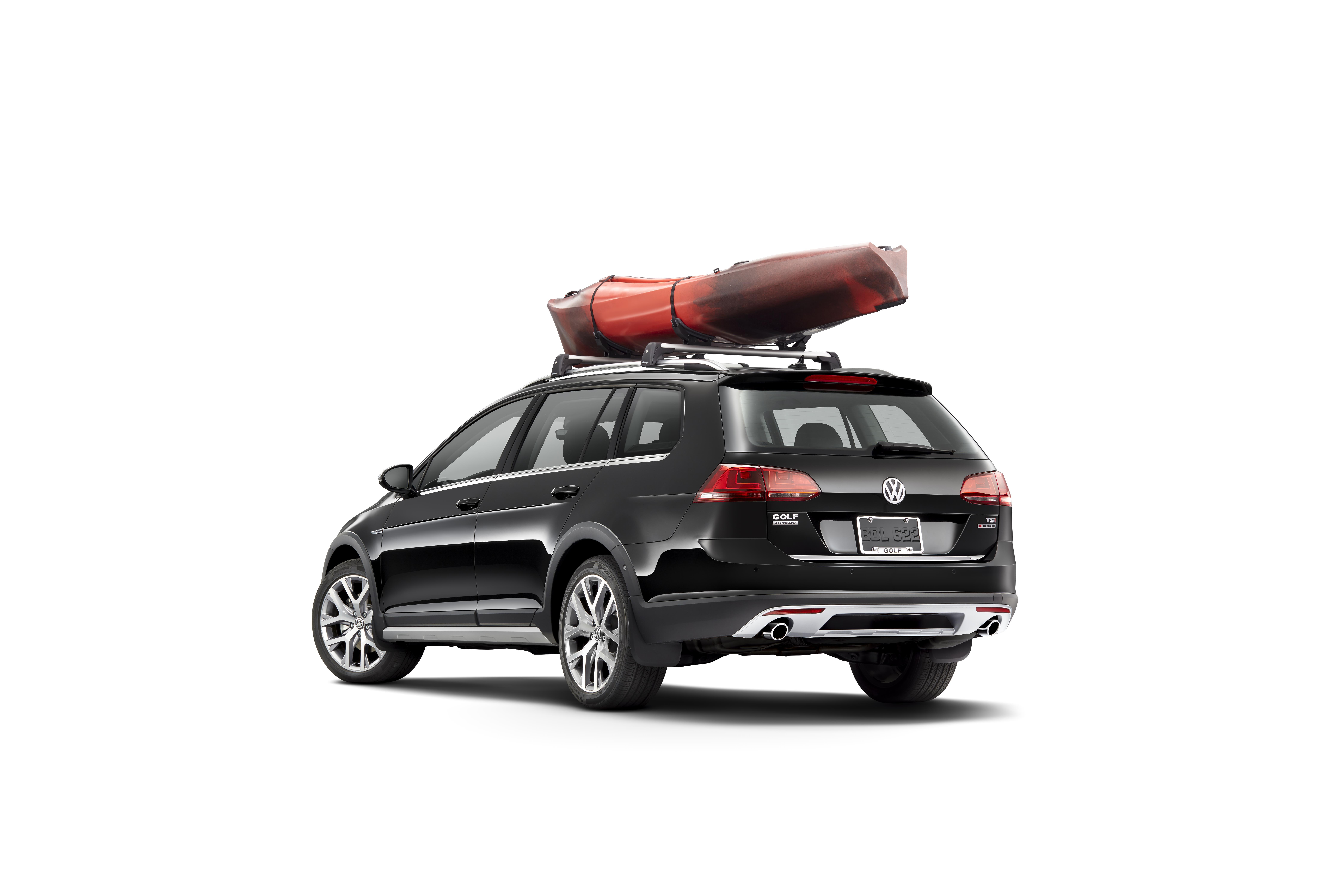 Volkswagen Greenville Sc 2017 2018 2019 Volkswagen Reviews